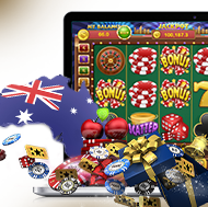 Pokies – How They Work