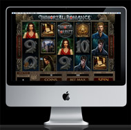 online casino for mac deutsche online casino