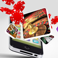 Mobile Casino Sites