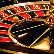 best online roulette australia