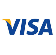 Sites Accepting Visa